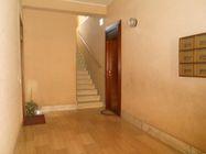 Immagine n8 - Appartamento in centro storico - Asta 7811