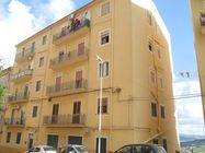 Immagine n9 - Appartamento in centro storico - Asta 7811