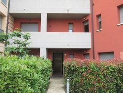 Two room apartment with garage and parking space  sub.    - Lot 7812 (Auction 7812)