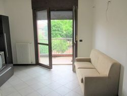 Two room apartment with garage and parking space  sub.    - Lot 7813 (Auction 7813)