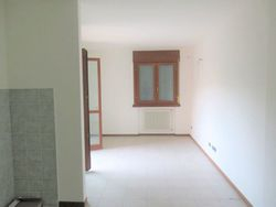 Two room apartment with garage and parking space  sub.    - Lot 7814 (Auction 7814)