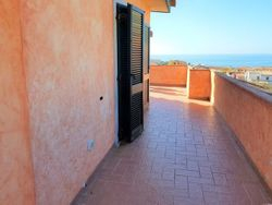 Second floor studio apartment with parking space  sub    - Lote 7825 (Subasta 7825)