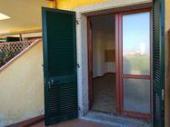 Immagine n5 - Appartamento al piano terra con corte e cantina (sub 48) - Asta 7827