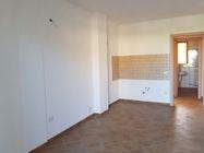 Immagine n6 - Appartamento al piano terra con corte e cantina (sub 48) - Asta 7827