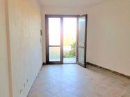 Immagine n8 - Appartamento al piano terra con corte e cantina (sub 48) - Asta 7827
