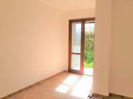 Immagine n10 - Appartamento al piano terra con corte e cantina (sub 48) - Asta 7827
