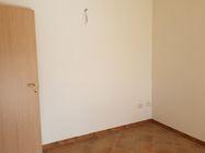 Immagine n11 - Appartamento al piano terra con corte e cantina (sub 48) - Asta 7827