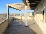 Immagine n0 - Appartamento al piano primo con garage e posto auto (sub 8) - Asta 7833