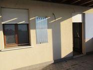 Immagine n1 - Appartamento al piano primo con garage e posto auto (sub 8) - Asta 7833