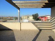 Immagine n1 - Bilocale al piano primo con garage e posto auto (sub 9) - Asta 7834