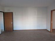 Immagine n7 - Bilocale al piano primo con garage e posto auto (sub 9) - Asta 7834
