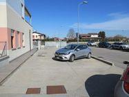 Immagine n9 - Bilocale al piano primo con garage e posto auto (sub 9) - Asta 7834