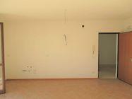 Immagine n1 - Appartamento al piano primo con garage e posto auto (sub 10) - Asta 7835