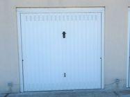 Immagine n8 - Appartamento al piano primo con garage e posto auto (sub 10) - Asta 7835