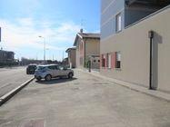 Immagine n9 - Appartamento al piano primo con garage e posto auto (sub 10) - Asta 7835