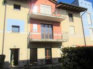 Immagine n10 - Appartamento al piano primo con garage e posto auto (sub 10) - Asta 7835