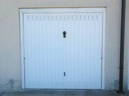 Immagine n7 - Appartamento al piano primo con garage e posto auto (sub 11) - Asta 7836