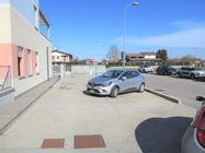 Immagine n8 - Appartamento al piano primo con garage e posto auto (sub 11) - Asta 7836
