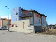 Immagine n12 - Appartamento al piano primo con garage e posto auto (sub 11) - Asta 7836