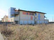 Immagine n13 - Appartamento al piano primo con garage e posto auto (sub 11) - Asta 7836