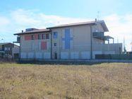 Immagine n14 - Appartamento al piano secondo con garage e posto auto (sub 12) - Asta 7837
