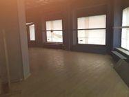 Immagine n3 - Porzione di palazzina con negozio e due uffici - Asta 7843