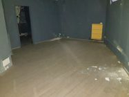 Immagine n8 - Porzione di palazzina con negozio e due uffici - Asta 7843