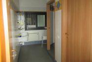 Immagine n3 - Capannone con uffici e alloggio al grezzo - Asta 7849