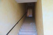 Immagine n6 - Capannone con uffici e alloggio al grezzo - Asta 7849