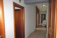Immagine n7 - Capannone con uffici e alloggio al grezzo - Asta 7849