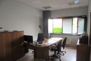 Immagine n8 - Capannone con uffici e alloggio al grezzo - Asta 7849