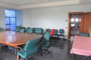 Immagine n9 - Capannone con uffici e alloggio al grezzo - Asta 7849