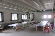 Immagine n10 - Capannone con uffici e alloggio al grezzo - Asta 7849