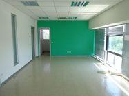 Immagine n0 - Office in a handicraft complex - Asta 7853