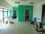 Immagine n1 - Office in a handicraft complex - Asta 7853
