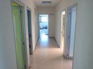 Immagine n2 - Office in a handicraft complex - Asta 7853