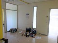 Immagine n3 - Office in a handicraft complex - Asta 7853