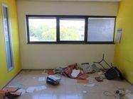 Immagine n4 - Office in a handicraft complex - Asta 7853