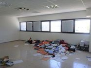 Immagine n5 - Office in a handicraft complex - Asta 7853
