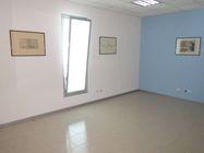 Immagine n7 - Office in a handicraft complex - Asta 7853