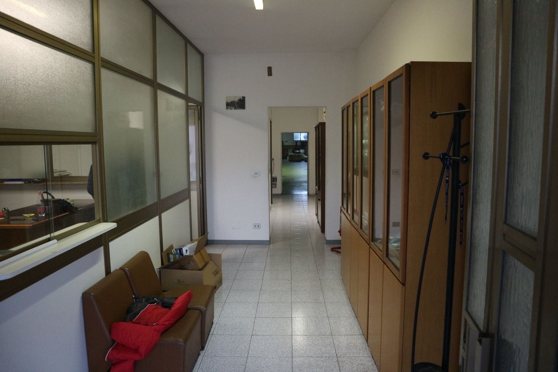 Immagine n. 5 - #7854 Cessione di ramo di azienda Gabrielli Idrosanitari Srl