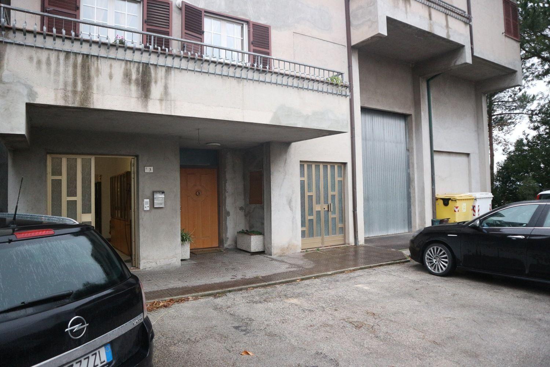Immagine n. 6 - #7854 Cessione di ramo di azienda Gabrielli Idrosanitari Srl