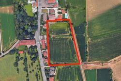 Residential building land of       sqm - Lot 7857 (Auction 7857)