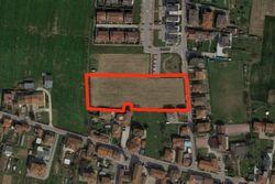 Terreno edificabile residenziale di 6482 mq - Lotto 7858 (Asta 7858)