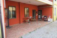 Immagine n0 - Appartamento duplex e ripostiglio esterno - Asta 7860