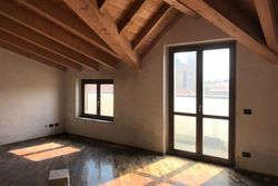 Apartment with garage and cellar - Lote 7864 (Subasta 7864)