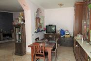 Immagine n4 - Porzione di villetta con garage rustico - Asta 7866