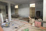 Immagine n10 - Porzione di villetta con garage rustico - Asta 7866