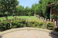 Immagine n2 - Porzione di villetta con corte e giardino - Asta 7867