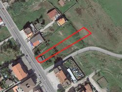 Building land of  .    sqm - Lot 7871 (Auction 7871)